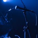 Fotonauk - koncerti
