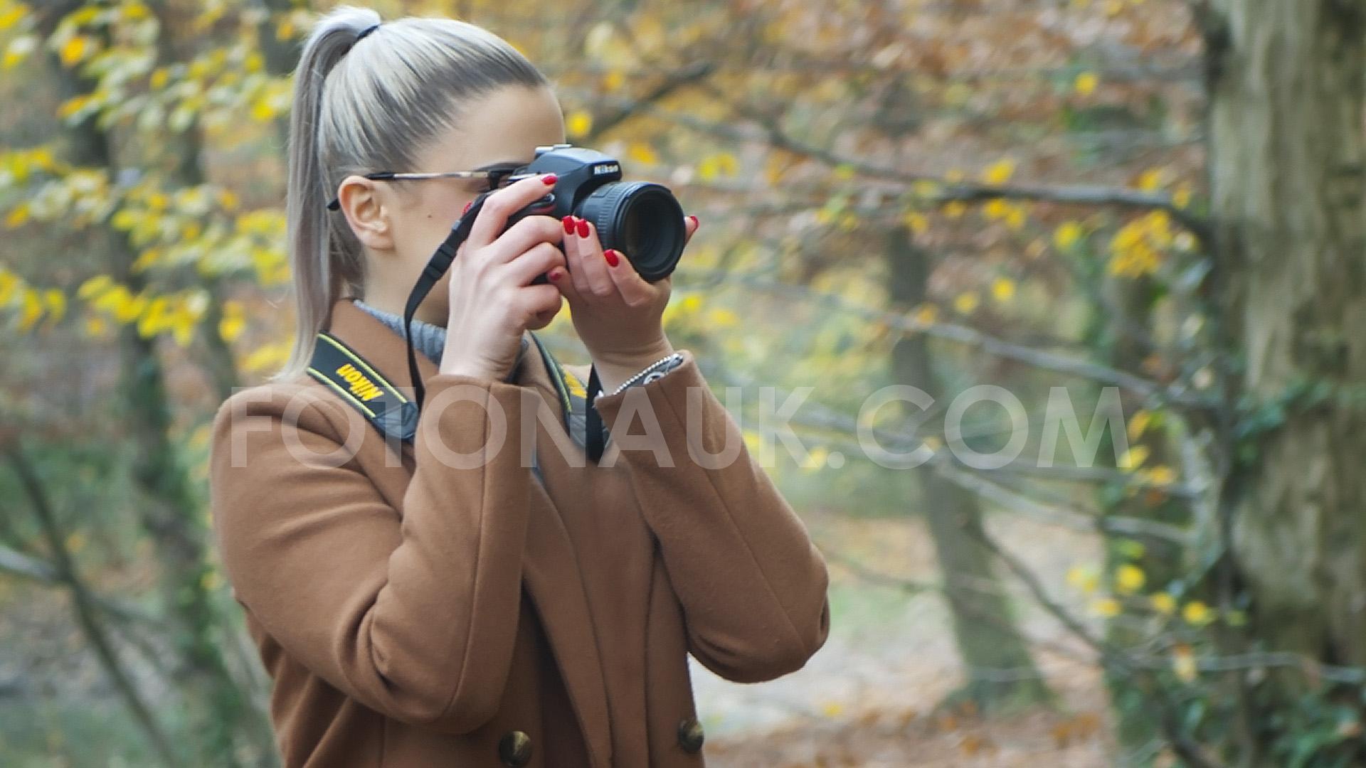 FOTONAUK FOTO RADIONICE