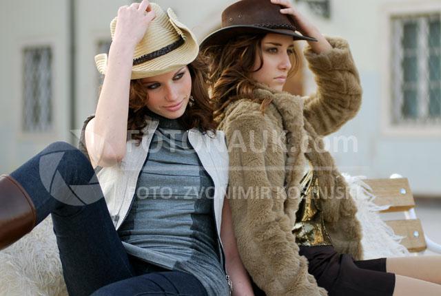 modna-fotografija1