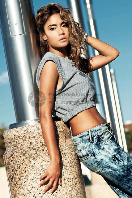 modna-fotografija3